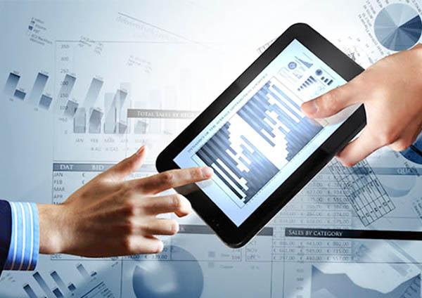 portalforojuridico-Business for Law