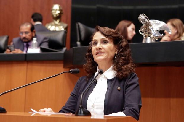 foro jurídico Dolores legislativos