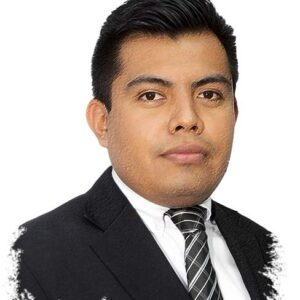 Juan Daniel Porcayo