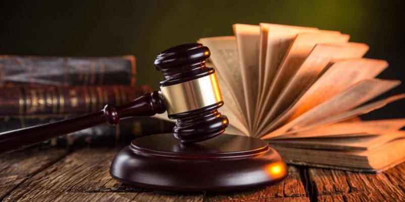 Foro Jurídico Derecho penal