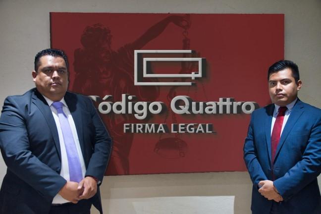 foro jurídico ilicitud e ilegalidad de la prueba en el sistema penal acusatorio