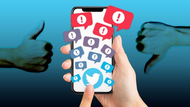 foro jurídico Diputados y especialistas aseguran que la reforma a la Ley de Derecho de Autor no censura ni criminaliza a los usuarios