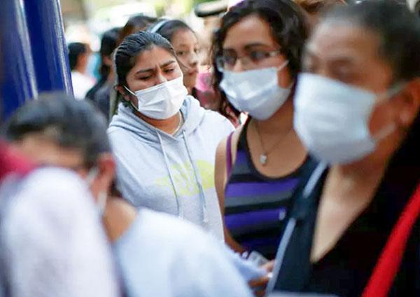 foro jurídico retos de la abogacía en México