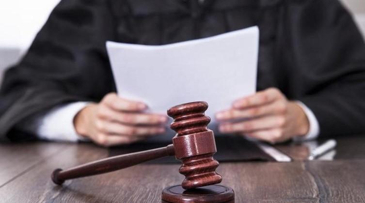 Foro Jurídico valoración de pruebas