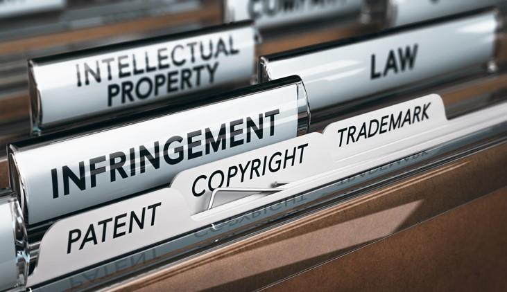 foro jurídico Obtenga de manera rápida patentes relacionadas con el COVID-19 . . . ¡Sin costo adicional!