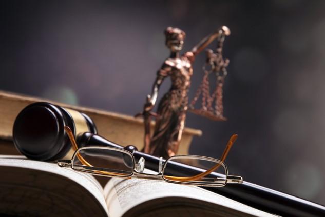 foro jurídico Sistema de justicia