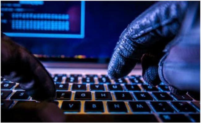 Ciberseguridad en México un aspecto clave para regular la vida digital