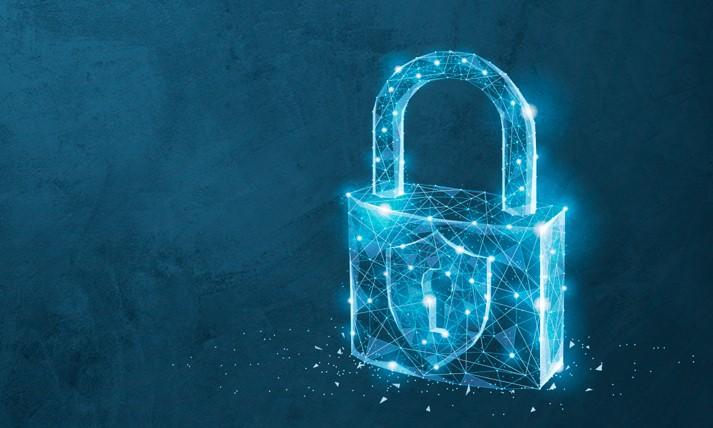 foro jurídico Ley general de ciberseguridad