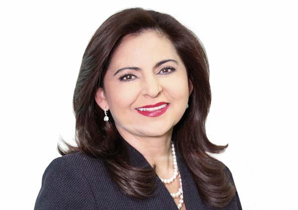 foro jurídico abogadas influyentes Mónica Soto