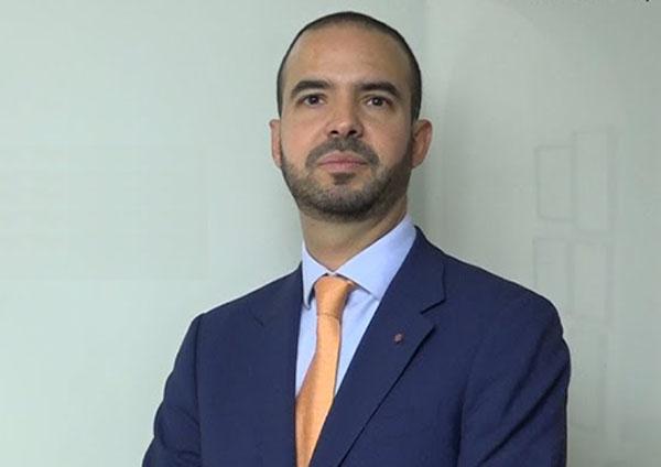 portalforojuridico-entrevistas-Adrian Ojeda Cuevas
