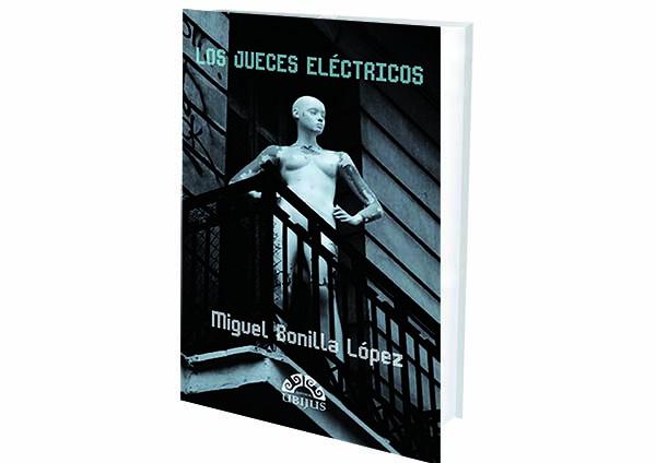 Jueces eléctricos