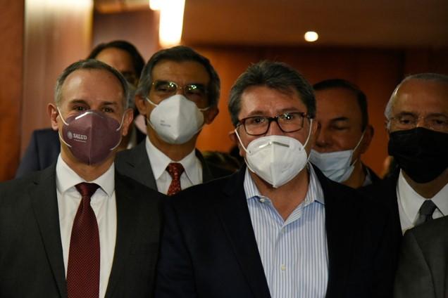 foro jurídico COMPARECENCIAS, LA PIEL SENSIBLE.docx