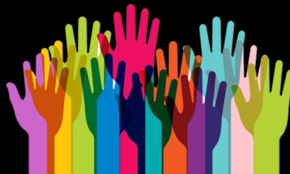 foro jurídico Día internacional contra la discriminación