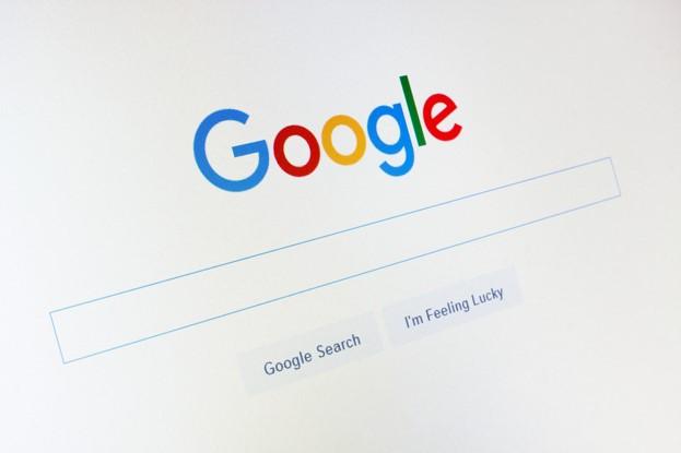 foro jurídidco tribunal frnacés ordena a google pagar a editores