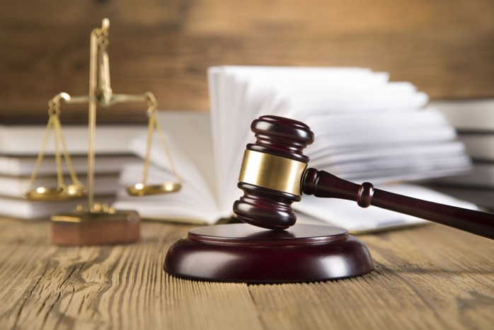 foro jurídico argumentación jurídica