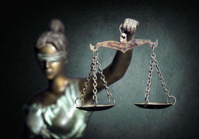 foro jurídico justicia