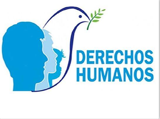 foro jurídico Derechos humanos