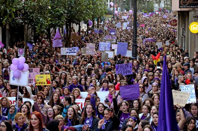 foro jurídico Día Internacional contra la Violencia hacia las mujeres