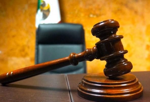 foro jurídico sistema penal temas de derecho penal