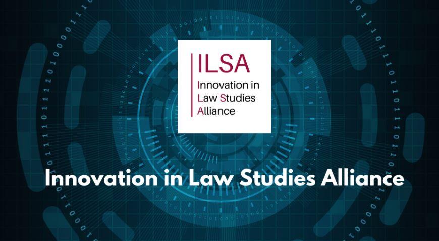 Foro jurídico ILSA