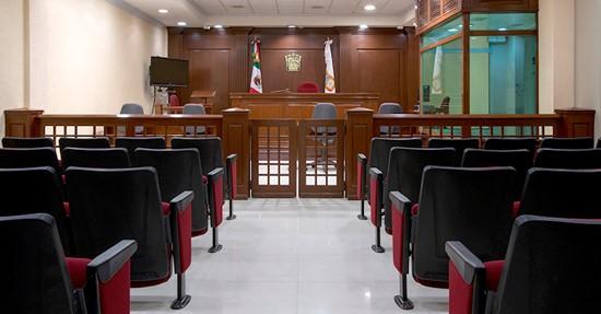foro jurídico Principio de igualdad ante la ley
