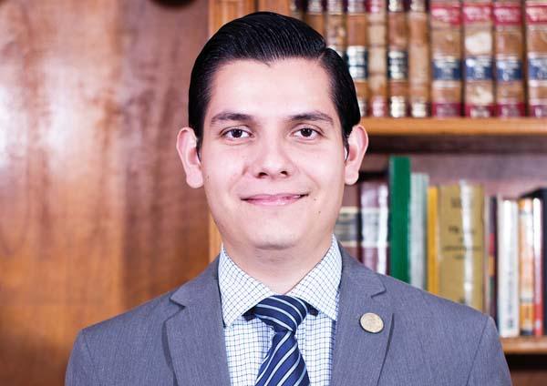 portalforojuridico-AD-Rodolfo Guerrero Martínez