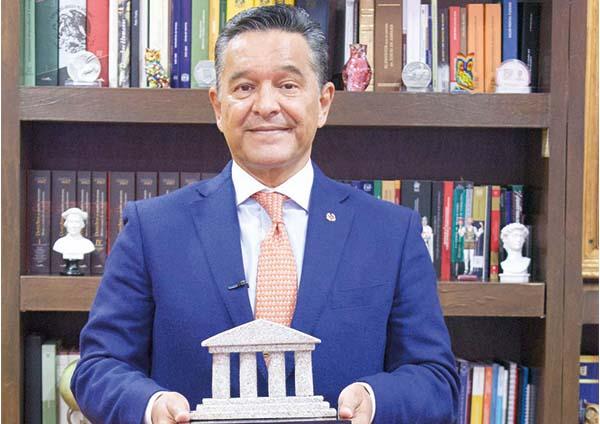 portalforojuridico-PremiosFJ-Facultad Derecho