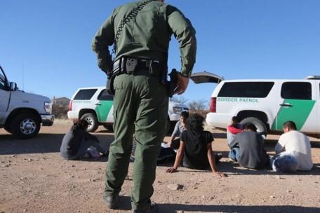foro jurídico Detenciones ilegales