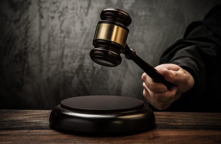 foro jurídico Prescripción de la acción penal méxico, justicia penal