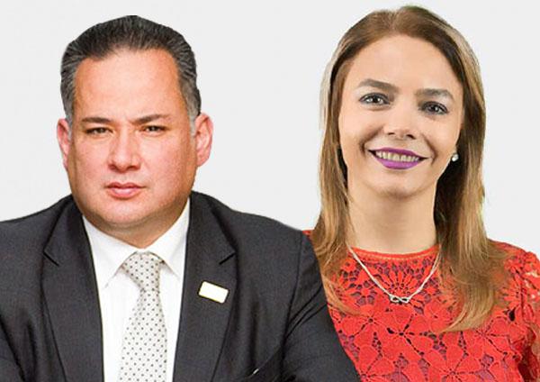 portalforojuridico-elecciones 2021