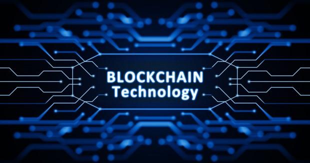 foro jurídico Blockchain
