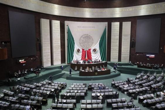 foro jurídico Cámara de Diputados