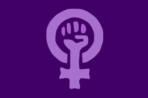 foro jurídico Día internacional de la mujer