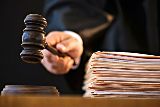 foro jurídico La prueba en el sistema penal