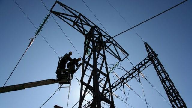 foro jurídico ley de la industria eléctrica