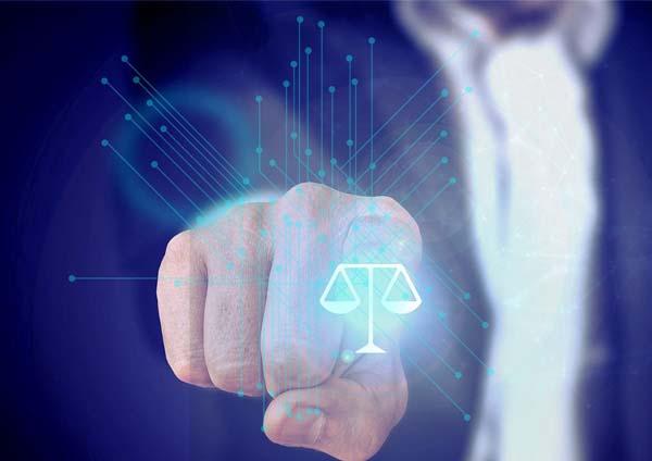 portalforojuridico-abogadodigital-indicelegaltech