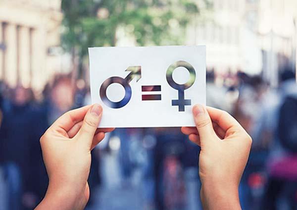portalforojuridico-enlaopinionde-Igualdad de Género en la Profesión Legal