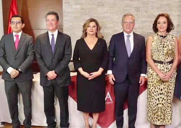 portalforojuridico-noticias-Claudia de Buen