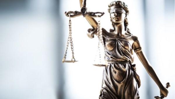 foro jurídico víctimas de corrupción