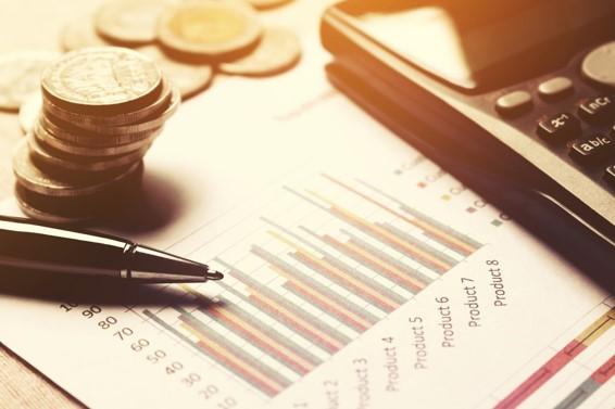 foro jurídico Ley de remuneraciones