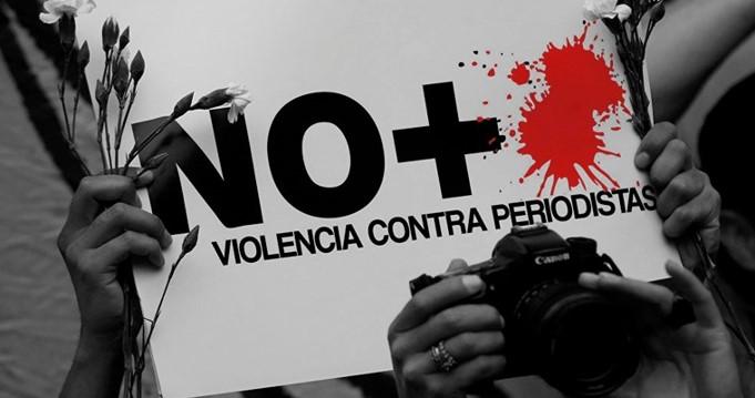 foro jurídico Libertad de expresión en México