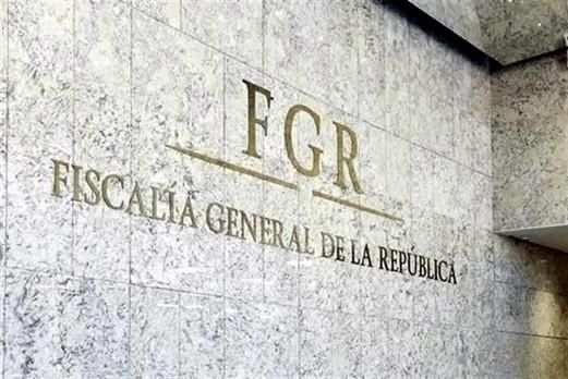 foro jurídico Nueva ley de la FGR