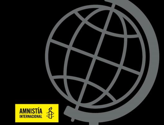 foro jurídico Situación de derechos humanos 2020 2021