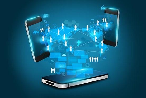 foro jurídico padrón de telefonía móvil