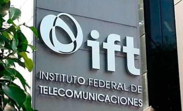 foro jurídico IFT interpondrá controversia constitucional contra el Panaut