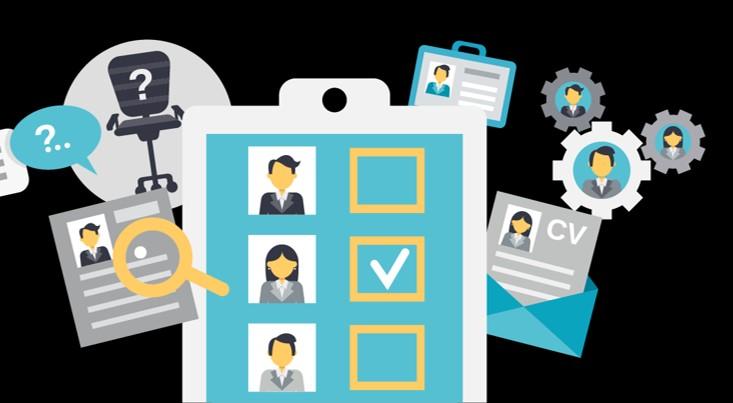 foro jurídico Registro de empresas de servicios de outsourcing