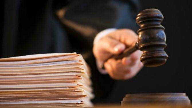 foro jurídico Sentencias en formato de lectura fácil