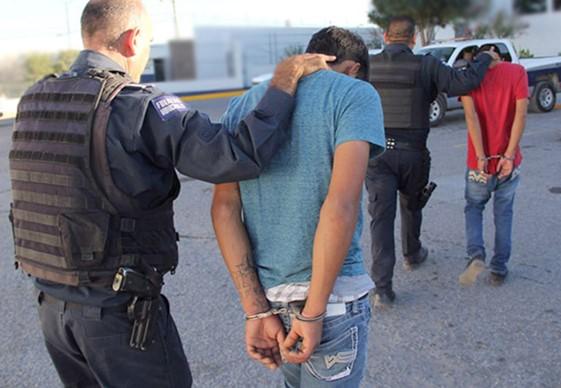 foro jurídico conducta delictiva en adolescentes