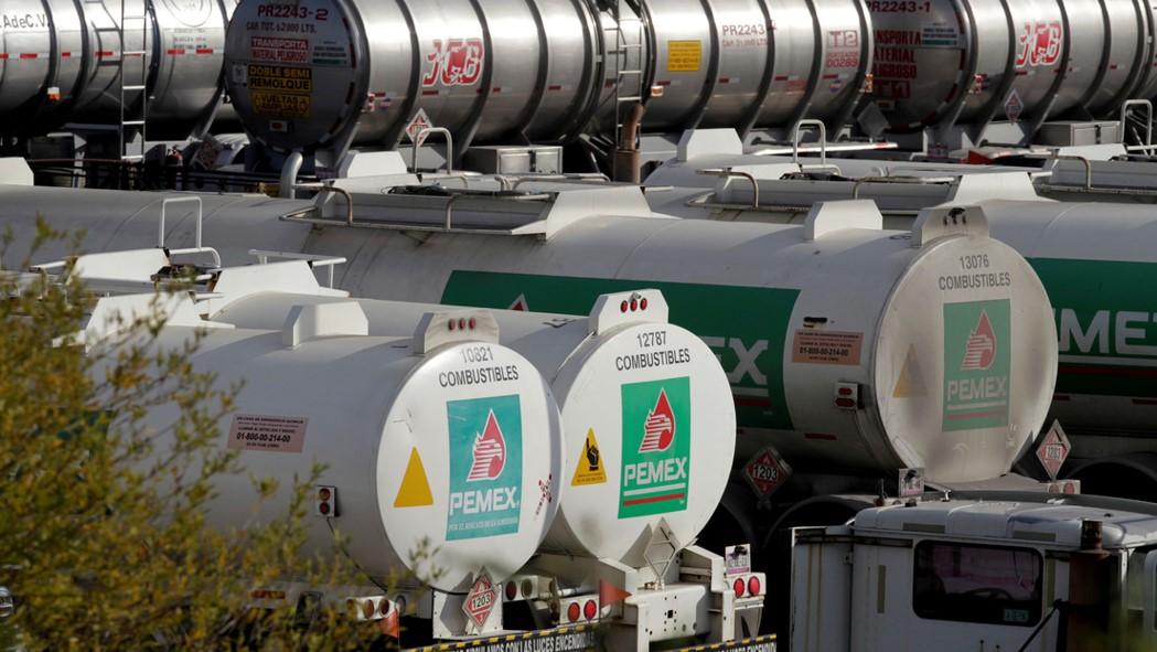 foro jurídico ley de hidrocarburos