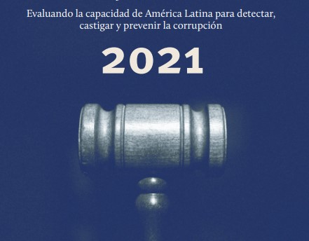 foro jurídico CCC 2021